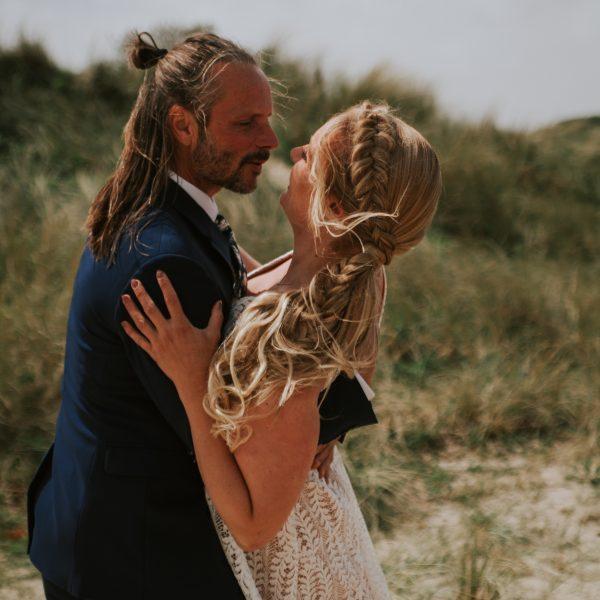 Bruidskapsel Marja (www.talithaverver.com)
