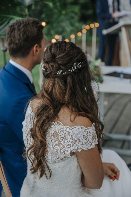 Bruidskapsel Carlijn?www.samanthabosdijk.com
